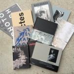 Prix Nadar 2019 – appel aux éditeurs