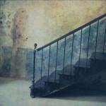Couleur Plossu. Les tirages Fresson de Bernard Plossu, 1965 – 2015 – Camera Obscura