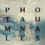 Les Photaumnales 2015 – Beauvais