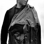 « Les goémoniers » de Claude Dityvon à Angers