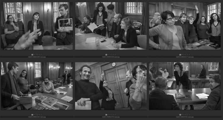 Capture d'écran 2015-10-29 à 14.14.44