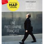 Festival photo MAP à Toulouse jusqu'au 30 juin