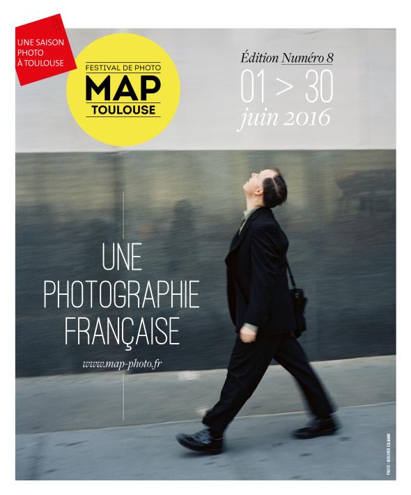 MAP_Affiche