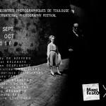 Festival Manifesto à Toulouse jusqu'au 1er octobre