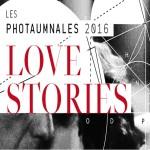 13ème édition du festival Les Photaumnales dans l'Oise