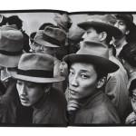 Atelier du 17 novembre 2016 : So Long, China, Lauréat du Prix Nadar 2016