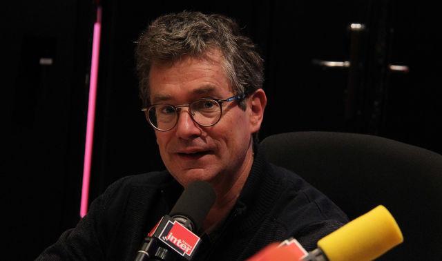 Dominique Sagot Duvauroux (c)Anne Audigier