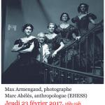 Séminaire : Photo-graphies, Genèses. Théories, pratiques, images  (ITEM, EHESS),  Paris