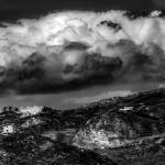 « Sicile. Au-dessous du Volcan», Sophie Zenon, île de Bendor (Var)