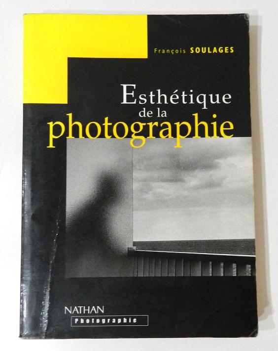 esthetique-photographie-soulages1