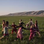Atelier du 28 septembre 2017 : la Biennale des Photographes du Monde arabe