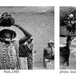 L'Afrique de Jean Rouch et Catherine De Clippel, à la Scam, Paris