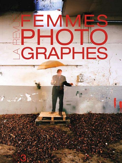 index-FemmesPHOTOgraphesN3-BIG