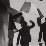 Photographie, arme de classe, Centre Pompidou Paris