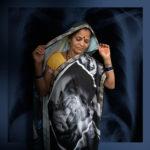 Bhopal, des saris pour mémoire, I. de Rouffignac, Paris