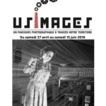 Biennale Usinages, Creil sur Oise