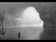 Atelier du mercredi 26 juin : Raphaël Dallaporta, Prix Niépce 2019