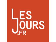 Café Images du 29 juin 2019 : Les Jours