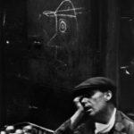 Henri Cartier-Bresson – Pérégrination, Europe (1930-1933)