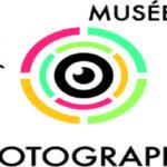 Le portrait dans les collections du musée français de la Photographie, Bièvres