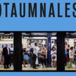 17e photaumnales, Beauvais