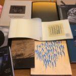 Prix Nadar 2020 du livre photographique / Appel aux éditeurs